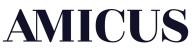 Amicus Financial Logo